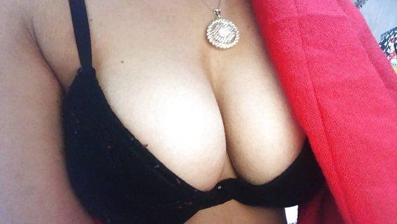 hot big boobs desi babe ke
