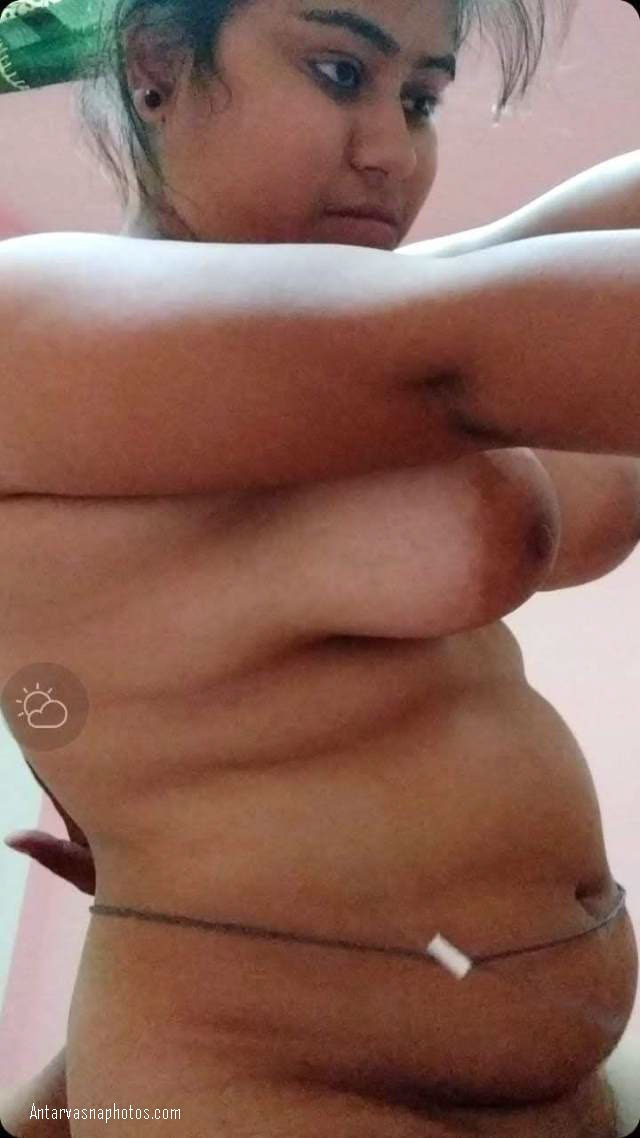 the real big boobs