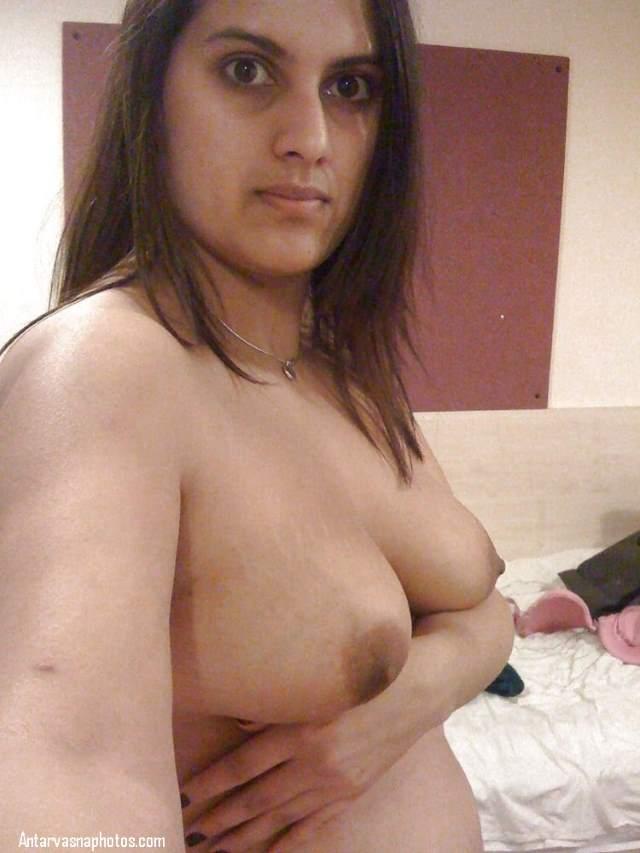 indian aunty ki jawani ke josh ki sexy photo
