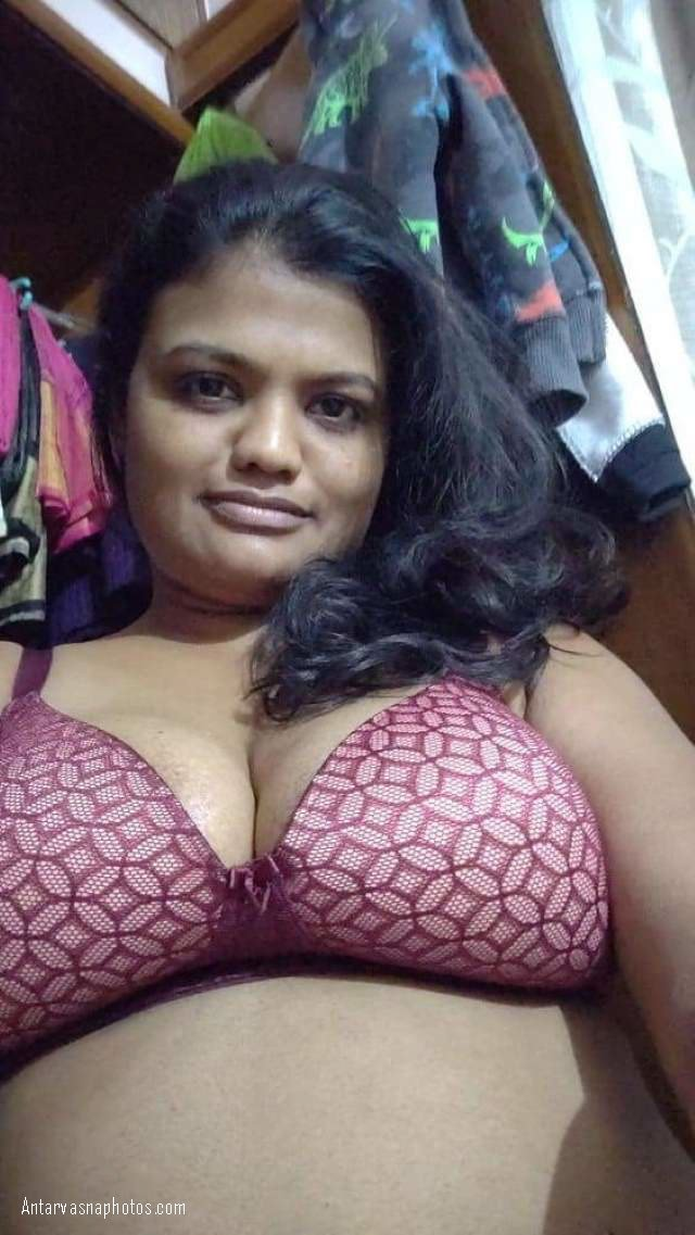 sexy indian bhabhi ki hot pic