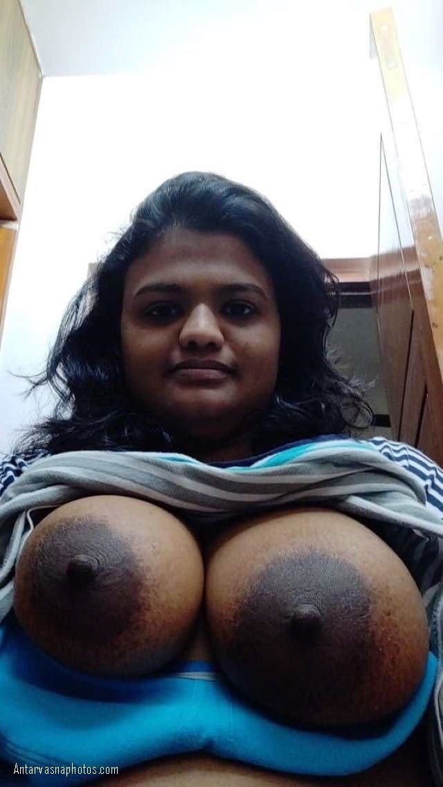 sexy indian bhabhi ke real big boobs