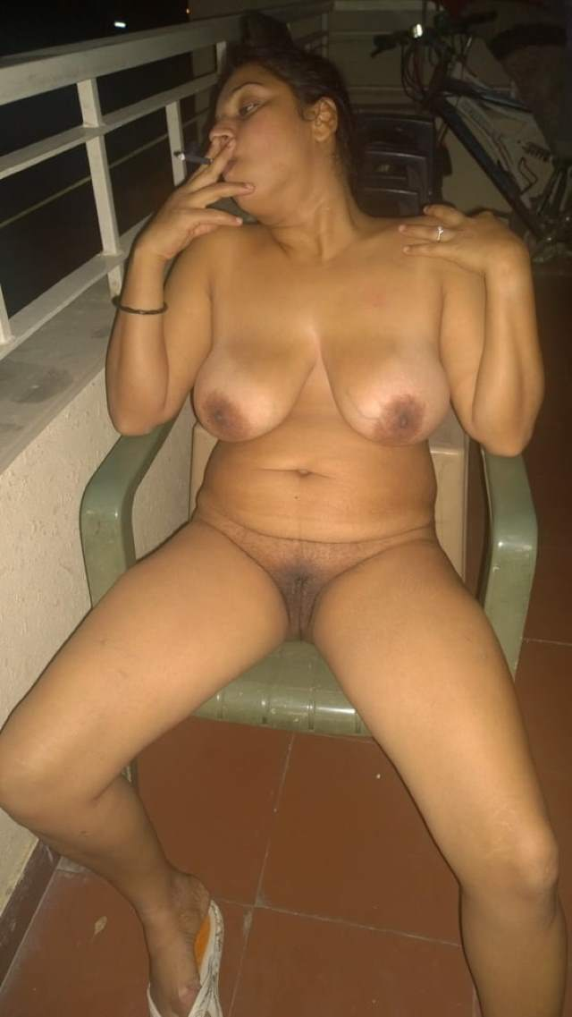 nude aunty ke big boobs