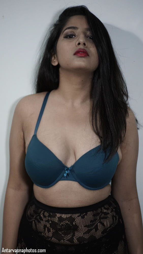 sexy bra me desi babe ki hot photo