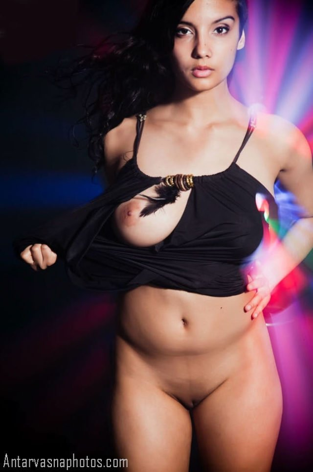hot indian porn model ne panty utari