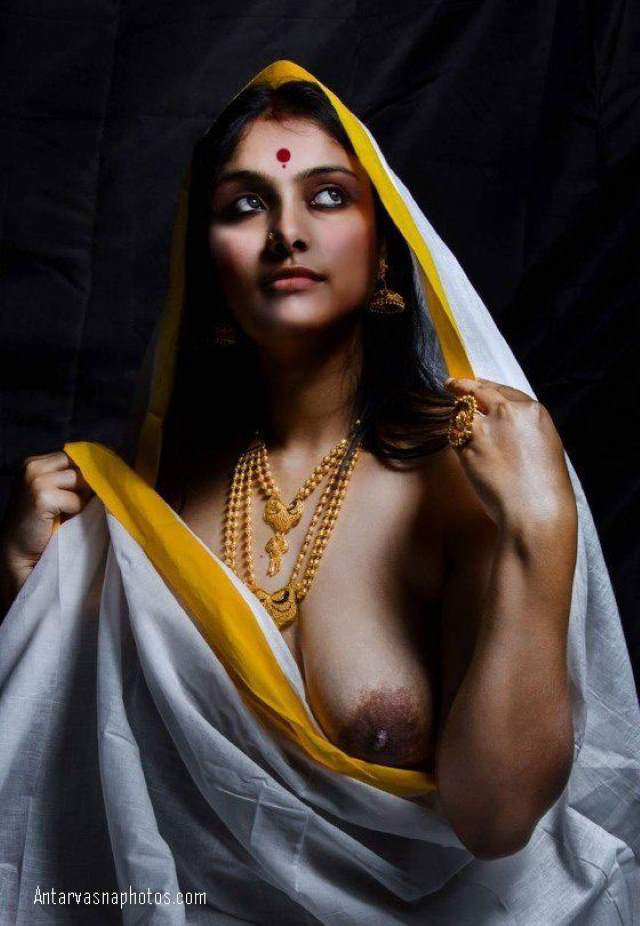 hot bhabhi ki big boobs