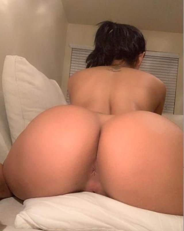 big gaand wali sexy indian girl