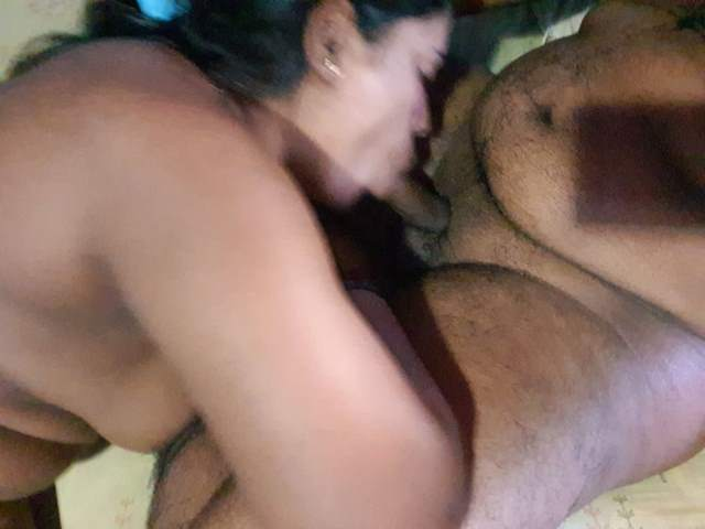 indian couple ki blowjob photos