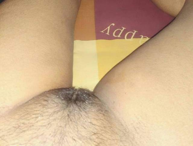 desi virgin pussy ki hot pic