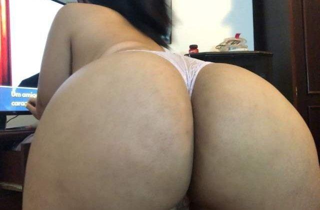 Big gaand wali bhabhi ki nude sexy photos