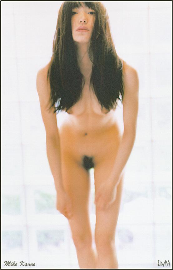 菅野美穂5
