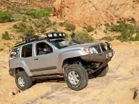 Best Roof Rack - Second Generation Nissan Xterra Forums ...