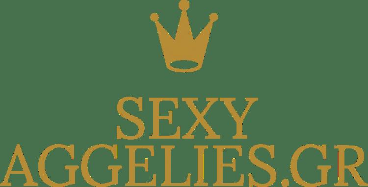 SEXY-AGGELIES-LOGO-ATHENS