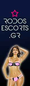 RODOS ESCORTS, ESCORTS DIRECTORY, CALL GIRLS DIRECTORY, ESCORTS CATALOG, ESCORTS VIP, VIP ESCORTS DIRECTORY, GREEK ESCORTS, EUROPEAN ESCORTS, AMERICAN ESCORTS, VIP SEX ESCORTS