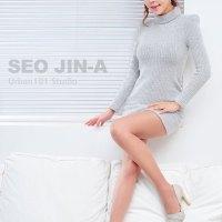 Seo Jin-A Urban101