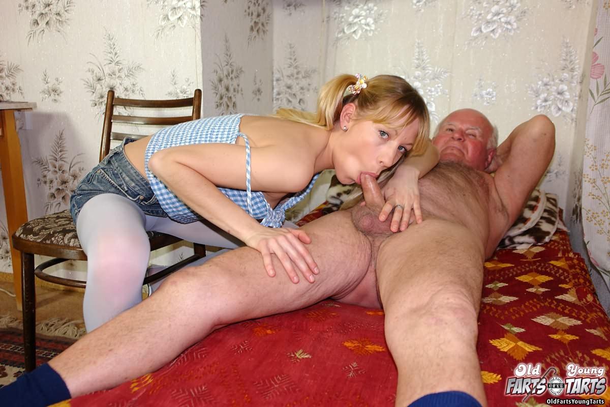 Women splitting their pussy