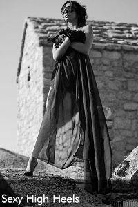 Francesca Felucci Black Wind 07