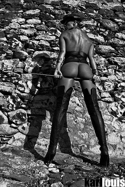 Francesca Felucci Domina Dorada Especial_0618_r