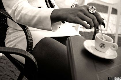 ff_sexpresso_featured