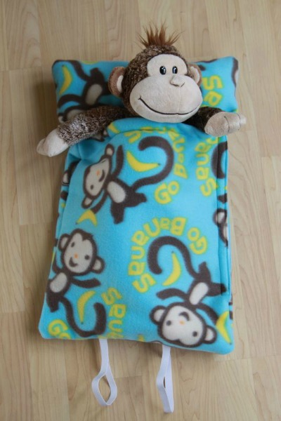 20 Handmade Christmas Gifts to Start Now  Honeybear Lane