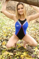Swimsuit Heaven Updates