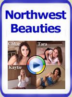Northwest Beauties Official