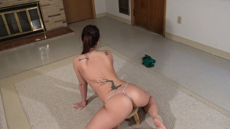 Maria_15_210