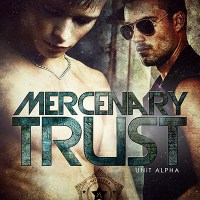 Just how will he earn the mercenary's trust? #erotic #MMRomance @freyortega out now
