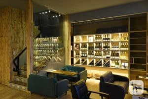 高雄酒吧-簡單葡萄酒坊 Simple Wine Cellar | 香香-下一攤去哪?用地圖搜尋你的夜生活,酒店酒吧介紹