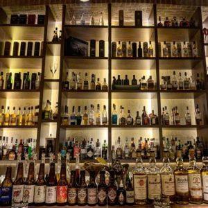 特色酒吧 - 香香夜生活入口 - 酒吧酒店按摩推薦