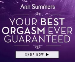 Top 5 Adult Toy and Lingerie Sites at ann summers
