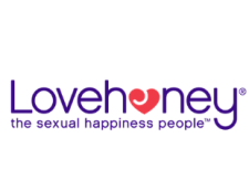 Adult Toy Sites January Sales at lovehoney