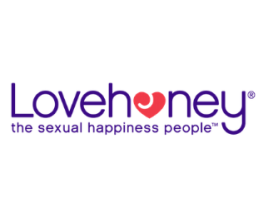 Where to Buy Sex Toys Online at lovehoney