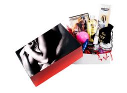 Sex Toy Starter Kits