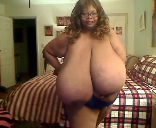 Norma Stitz Biggets Boobs In World