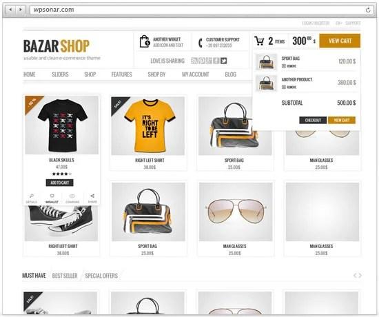 enough-pro-bazar-shop