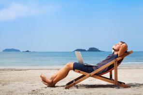 Your Website is Showing: How Resort Websites Dictate Bookings