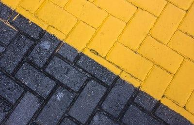 Goodbye Google+ / Goodbye Yellow Brick Road