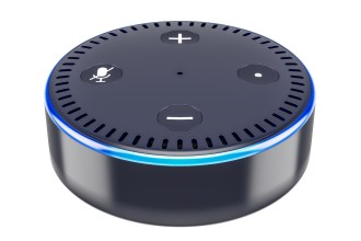 What to expect from Alexa in 2019