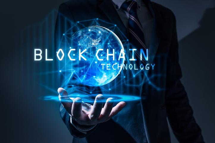 Blockchain for Technology