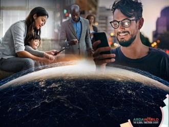 Jason Tremblay to Speak at ARDA World 2019, Seychelle Media