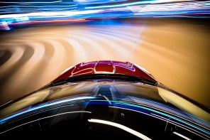 Facebook is Top Social Media Advertising Platform for Auto Industry