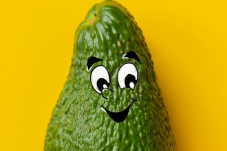 If Digital Advertising Works for Avocados, Of Course It Will Work for You