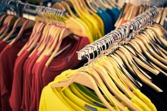 Curating Brand Assortment | Seychelle Media