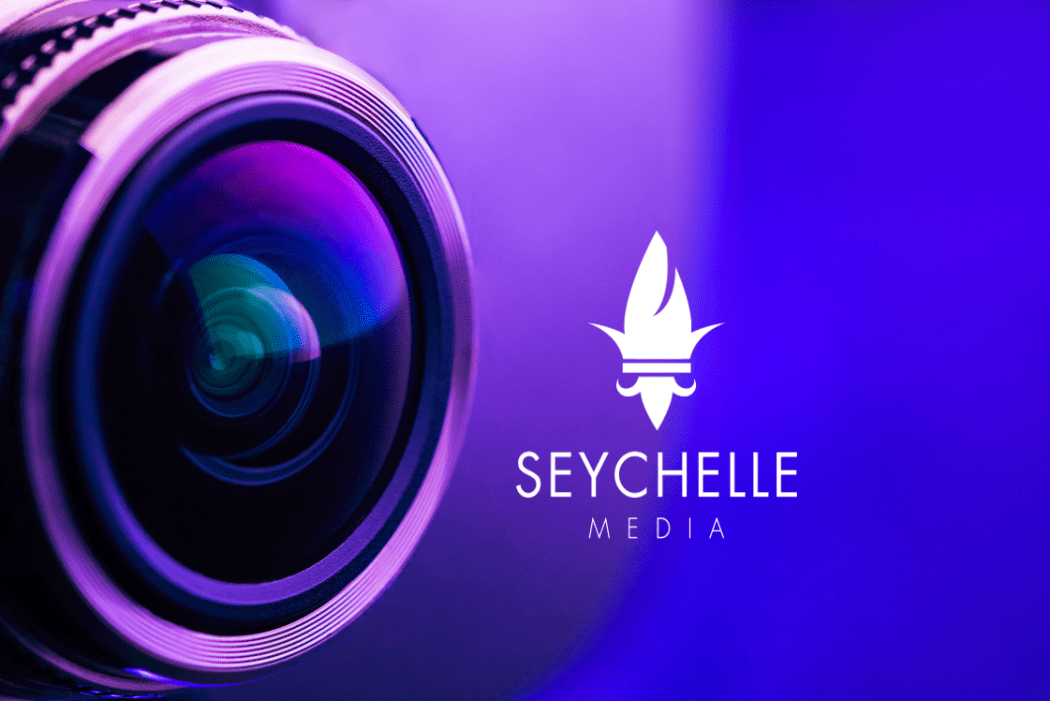 Video in Online Marketing Seychelle Media Facebook Advertising