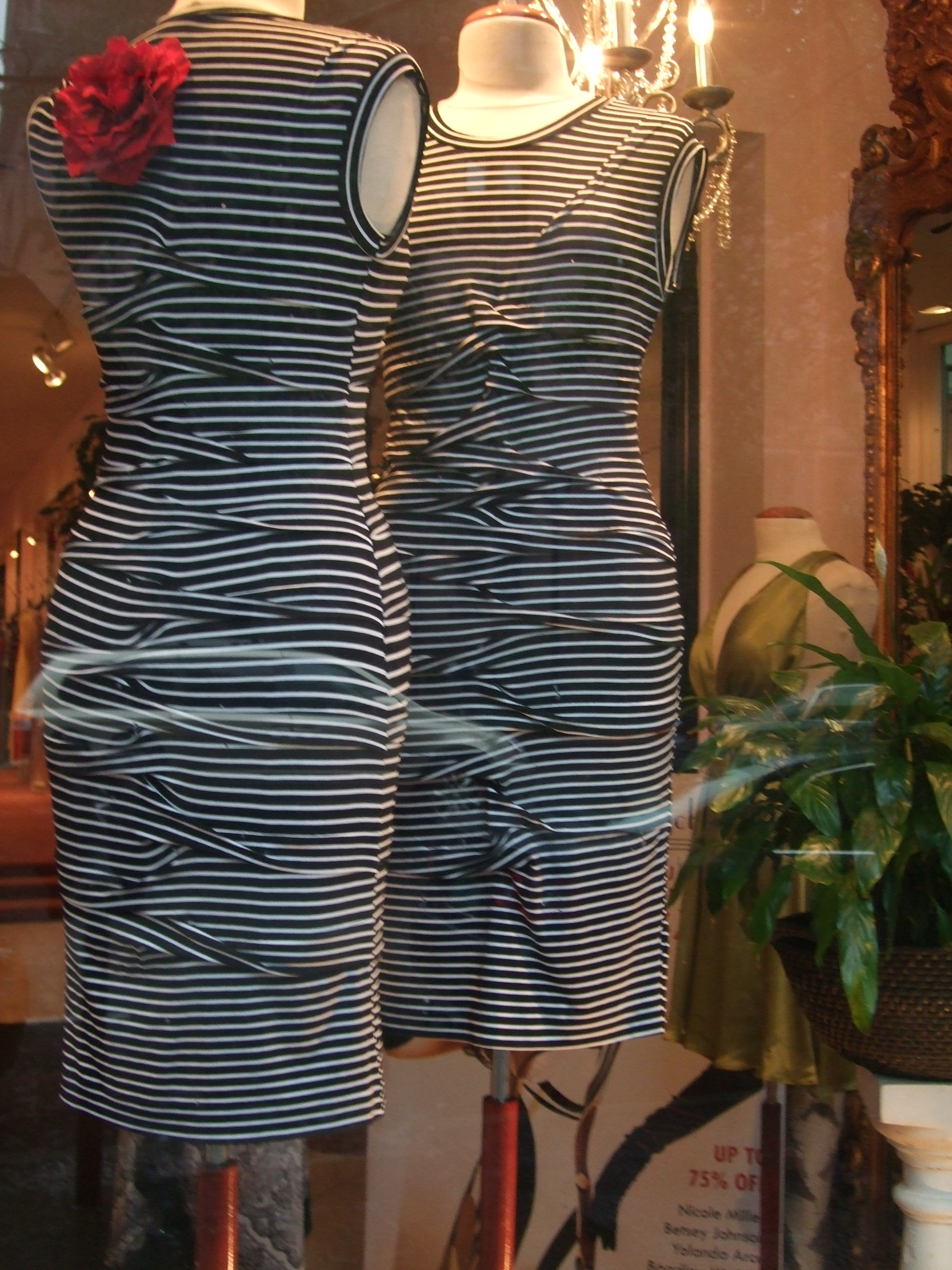 New Arrival  from Nicole Miller In Seychelles New Haven