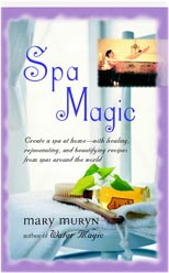 Spa_magic__book