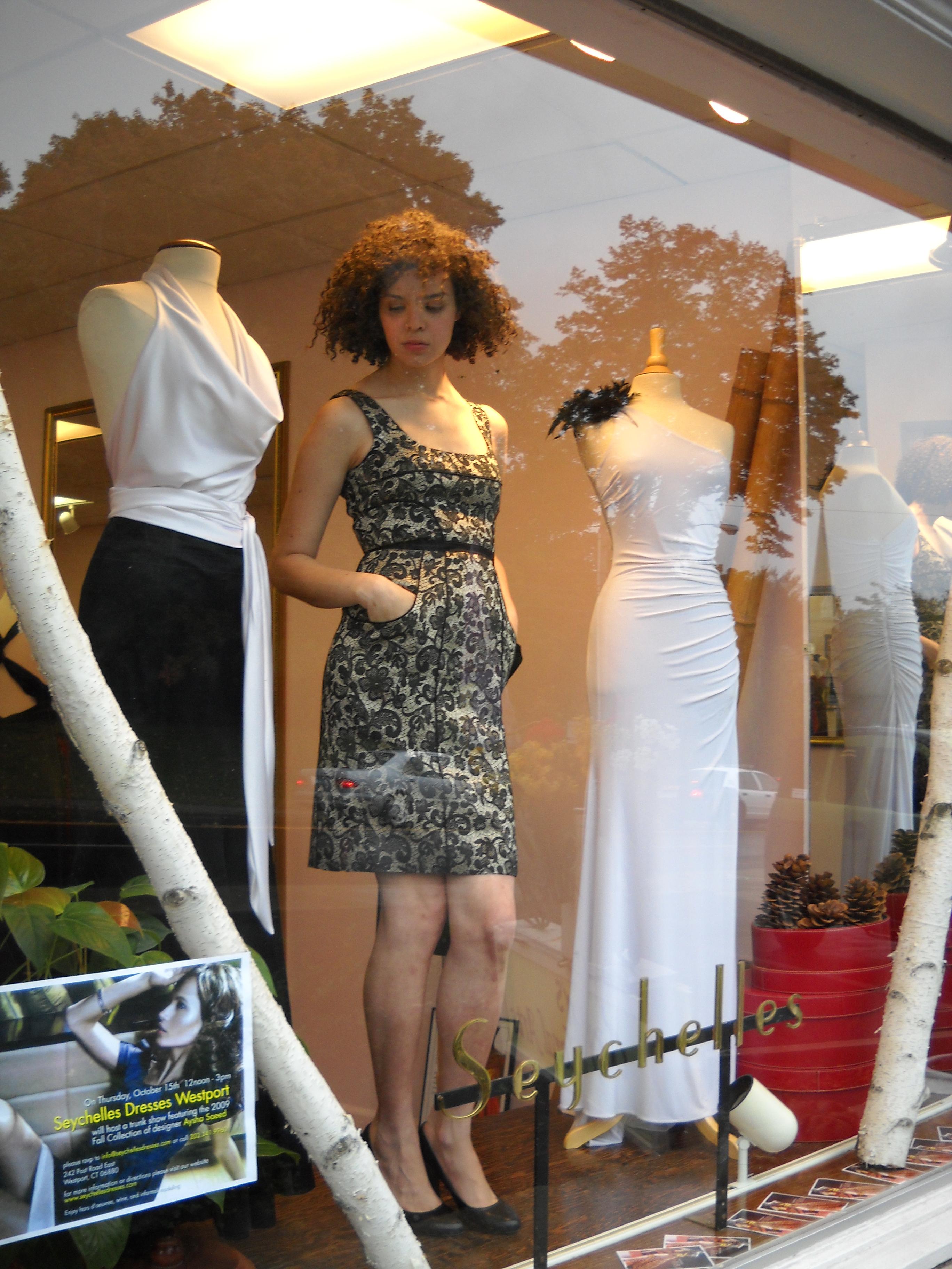 jasmim_lace_dress