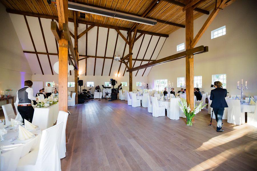 Hochzeitsorte Bremen