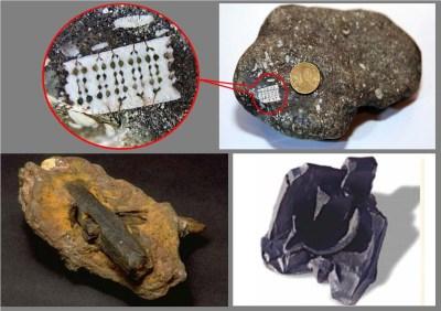 02-teknolojik fosiller