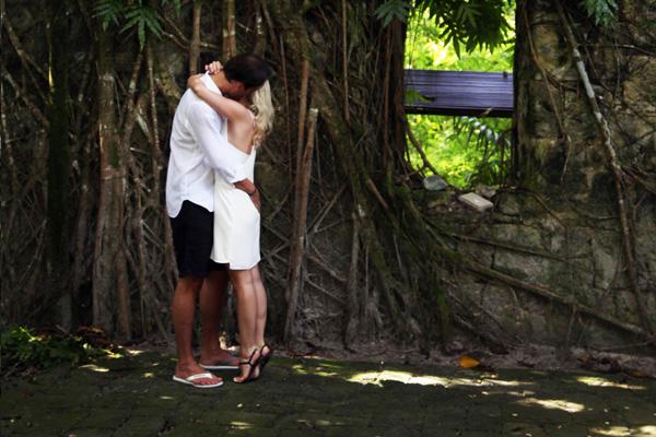 Wedding_photography_in_Seychelles_ (11)